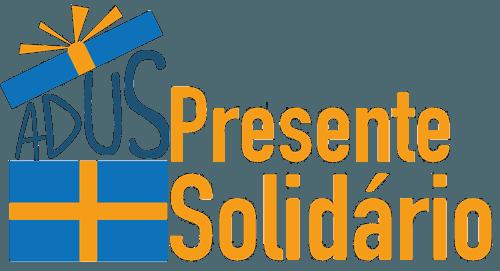 Presente Solidário ADUS